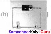 Samacheer Kalvi Guru 7th Science Term 2