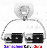 Samacheer Kalvi 7th Science Term 2