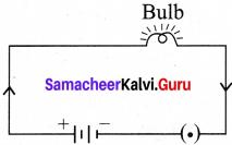 Samacheer Kalvi Guru 7th Science