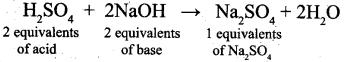Tamil Nadu 11th Chemistry Model Question Paper 5 English Medium 1
