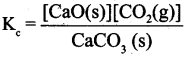 Tamil Nadu 11th Chemistry Model Question Paper 5 English Medium 11