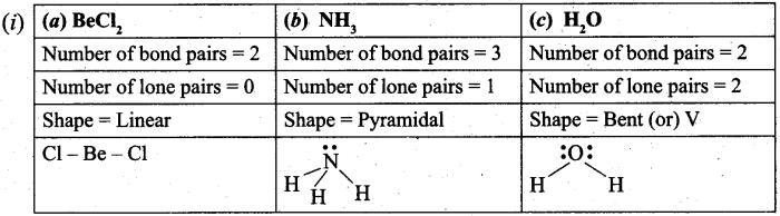 Tamil Nadu 11th Chemistry Model Question Paper 5 English Medium 15