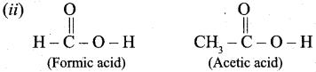 Tamil Nadu 11th Chemistry Model Question Paper 5 English Medium 17