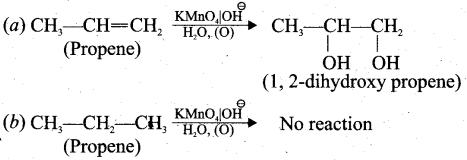 Tamil Nadu 11th Chemistry Model Question Paper 5 English Medium 18