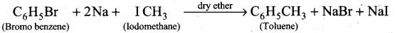 Tamil Nadu 11th Chemistry Model Question Paper 5 English Medium 19