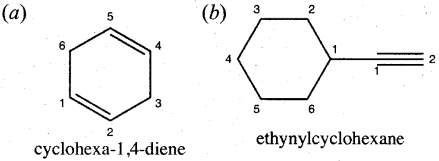 Tamil Nadu 11th Chemistry Model Question Paper 5 English Medium 5