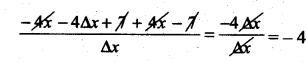 Samacheer Kalvi 11th Maths Guide Chapter 10 கணங்கள், தொடர்புகள் மற்றும் சார்புகள் Ex 10.1 1