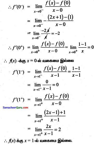 Samacheer Kalvi 11th Maths Guide Chapter 10 கணங்கள், தொடர்புகள் மற்றும் சார்புகள் Ex 10.1 4