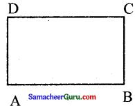 Samacheer Kalvi 11th Maths Guide Chapter 8 கணங்கள், தொடர்புகள் மற்றும் சார்புகள் Ex 8.5 1