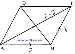 Samacheer Kalvi 11th Maths Guide Chapter 8 கணங்கள், தொடர்புகள் மற்றும் சார்புகள் Ex 8.5 2