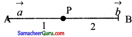 Samacheer Kalvi 11th Maths Guide Chapter 8 கணங்கள், தொடர்புகள் மற்றும் சார்புகள் Ex 8.5 3