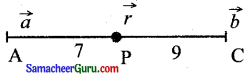 Samacheer Kalvi 11th Maths Guide Chapter 8 கணங்கள், தொடர்புகள் மற்றும் சார்புகள் Ex 8.5 5