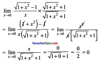 Samacheer Kalvi 11th Maths Guide Chapter 9 கணங்கள், தொடர்புகள் மற்றும் சார்புகள் Ex 9.2 11