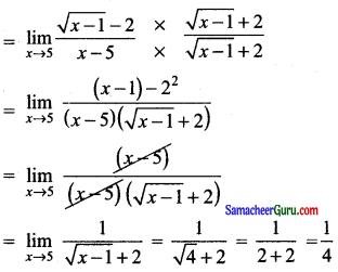 Samacheer Kalvi 11th Maths Guide Chapter 9 கணங்கள், தொடர்புகள் மற்றும் சார்புகள் Ex 9.2 13