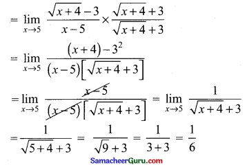 Samacheer Kalvi 11th Maths Guide Chapter 9 கணங்கள், தொடர்புகள் மற்றும் சார்புகள் Ex 9.2 3
