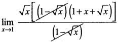 Samacheer Kalvi 11th Maths Guide Chapter 9 கணங்கள், தொடர்புகள் மற்றும் சார்புகள் Ex 9.2 5