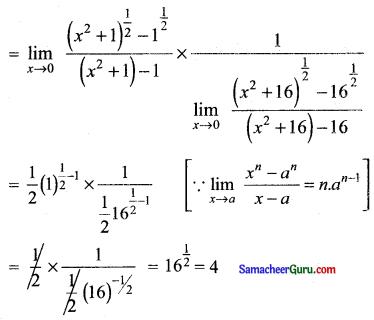 Samacheer Kalvi 11th Maths Guide Chapter 9 கணங்கள், தொடர்புகள் மற்றும் சார்புகள் Ex 9.2 6