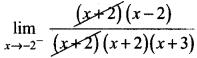 Samacheer Kalvi 11th Maths Guide Chapter 9 கணங்கள், தொடர்புகள் மற்றும் சார்புகள் Ex 9.3 1