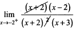 Samacheer Kalvi 11th Maths Guide Chapter 9 கணங்கள், தொடர்புகள் மற்றும் சார்புகள் Ex 9.3 2