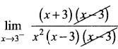 Samacheer Kalvi 11th Maths Guide Chapter 9 கணங்கள், தொடர்புகள் மற்றும் சார்புகள் Ex 9.3 4