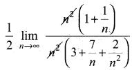 Samacheer Kalvi 11th Maths Guide Chapter 9 கணங்கள், தொடர்புகள் மற்றும் சார்புகள் Ex 9.3 8