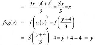Samacheer Kalvi 11th Maths Solutions Chapter 1 கணங்கள், தொடர்புகள் மற்றும் சார்புகள் Ex 1.3 14