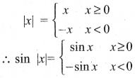 Samacheer Kalvi 11th Maths Solutions Chapter 1 கணங்கள், தொடர்புகள் மற்றும் சார்புகள் Ex 1.4 26