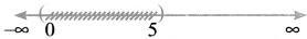 Samacheer Kalvi 11th Maths Solutions Chapter 2 அடிப்படை இயற்கணிதம் Ex 2.3 4