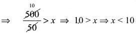Samacheer Kalvi 11th Maths Solutions Chapter 2 அடிப்படை இயற்கணிதம் Ex 2.3 6