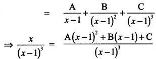 Samacheer Kalvi 11th Maths Solutions Chapter 2 அடிப்படை இயற்கணிதம் Ex 2.9 7