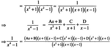 Samacheer Kalvi 11th Maths Solutions Chapter 2 அடிப்படை இயற்கணிதம் Ex 2.9 8