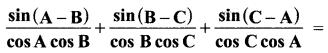 Samacheer Kalvi 11th Maths Solutions Chapter 3 அடிப்படை இயற்கணிதம் Ex 3.12 6