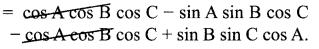 Samacheer Kalvi 11th Maths Solutions Chapter 3 அடிப்படை இயற்கணிதம் Ex 3.4 16
