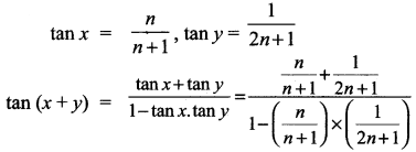 Samacheer Kalvi 11th Maths Solutions Chapter 3 அடிப்படை இயற்கணிதம் Ex 3.4 27