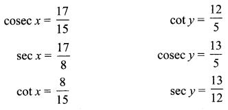Samacheer Kalvi 11th Maths Solutions Chapter 3 அடிப்படை இயற்கணிதம் Ex 3.4 3