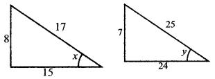 Samacheer Kalvi 11th Maths Solutions Chapter 3 அடிப்படை இயற்கணிதம் Ex 3.4 7