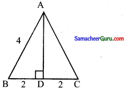 Samacheer Kalvi 11th Maths Solutions Chapter 3 அடிப்படை இயற்கணிதம் Ex 3.9 18