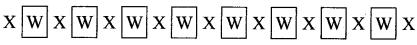 Samacheer Kalvi 11th Maths Solutions Chapter 4 சேர்ப்பியல் மற்றும் கணிதத் தொகுத்தறிதல் Ex 4.2 4