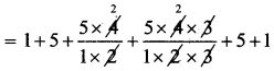 Samacheer Kalvi 11th Maths Solutions Chapter 4 சேர்ப்பியல் மற்றும் கணிதத் தொகுத்தறிதல் Ex 4.3 16