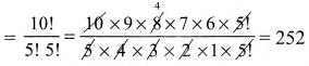 Samacheer Kalvi 11th Maths Solutions Chapter 4 சேர்ப்பியல் மற்றும் கணிதத் தொகுத்தறிதல் Ex 4.3 19