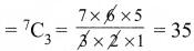 Samacheer Kalvi 11th Maths Solutions Chapter 4 சேர்ப்பியல் மற்றும் கணிதத் தொகுத்தறிதல் Ex 4.3 23