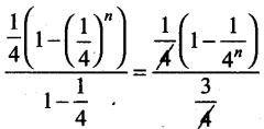 Tamilnadu Samacheer Kalvi 11th Maths Solutions Chapter 7 கணங்கள், தொடர்புகள் மற்றும் சார்புகள் Ex 7.2 9