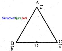 Tamilnadu Samacheer Kalvi 11th Maths Solutions Chapter 8 கணங்கள், தொடர்புகள் மற்றும் சார்புகள் Ex 8.1 10