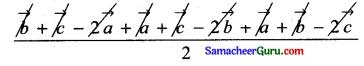 Tamilnadu Samacheer Kalvi 11th Maths Solutions Chapter 8 கணங்கள், தொடர்புகள் மற்றும் சார்புகள் Ex 8.1 12