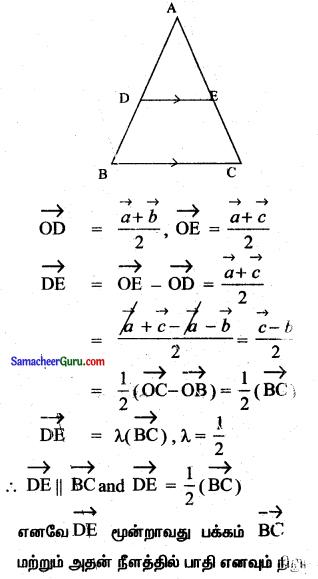 Tamilnadu Samacheer Kalvi 11th Maths Solutions Chapter 8 கணங்கள், தொடர்புகள் மற்றும் சார்புகள் Ex 8.1 6