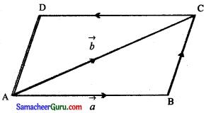 Tamilnadu Samacheer Kalvi 11th Maths Solutions Chapter 8 கணங்கள், தொடர்புகள் மற்றும் சார்புகள் Ex 8.1 9