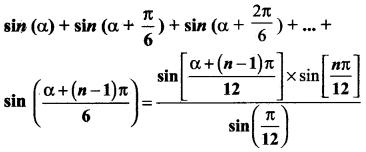 Samacheer Kalvi 11th Maths Solutions Chapter 4 சேர்ப்பியல் மற்றும் கணிதத் தொகுத்தறிதல் Ex 4.4 18