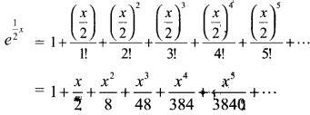 Samacheer Kalvi 11th Maths Solutions Chapter 5 சஈருறுப்புத் தேற்றம், தொடர்முறைகள் மற்றும் தொடர்கள் Ex 5.4 11