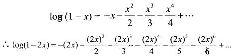 Samacheer Kalvi 11th Maths Solutions Chapter 5 சஈருறுப்புத் தேற்றம், தொடர்முறைகள் மற்றும் தொடர்கள் Ex 5.4 13