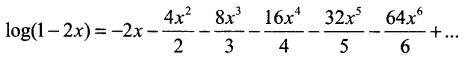 Samacheer Kalvi 11th Maths Solutions Chapter 5 சஈருறுப்புத் தேற்றம், தொடர்முறைகள் மற்றும் தொடர்கள் Ex 5.4 14